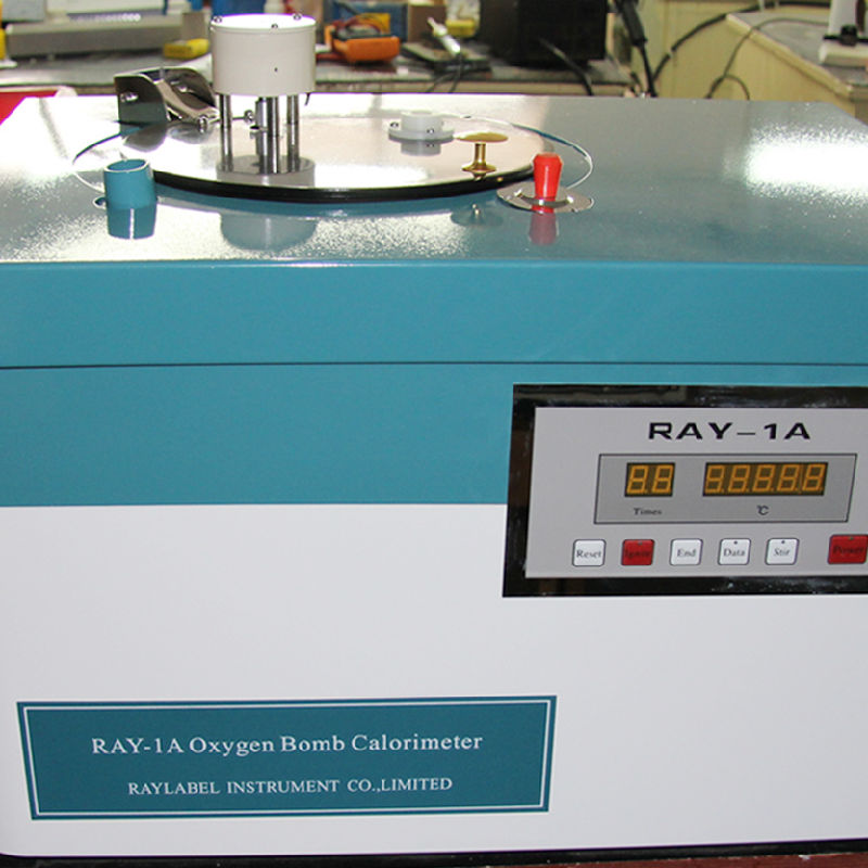 ice calorimeter determination with mg Where c is the heat capacity of the calorimeter (which you determined in last week's experiment), m is the mass of the final solution, s is the specific heat capacity of the final solution, and δt is the change in temperature of the fluid in the calorimeter enthalpy is an extensive quantity, so the amount of heat generated by the reaction is given by the expression.