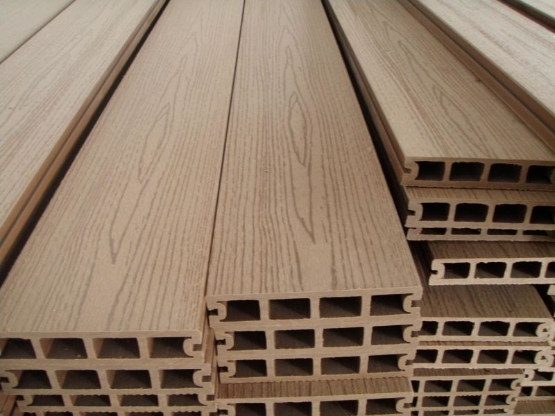 Wood Composite Flooring wpc deck flooring – meze blog