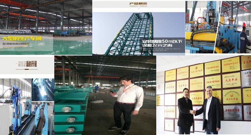 Alle Produkte zur Verfügung gestellt vonAnhui Huaxing Intelligent ...