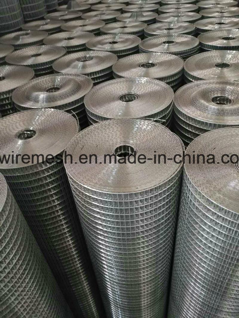 Alle Produkte zur Verfügung gestellt vonAnping Yaqi Wire Mesh Co., Ltd.