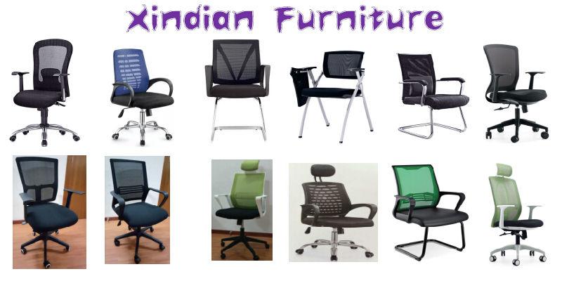 mobilier de bureau gestionnaire fixe chaise en cuir mobilier de bureau gestionnaire fixe chaise. Black Bedroom Furniture Sets. Home Design Ideas