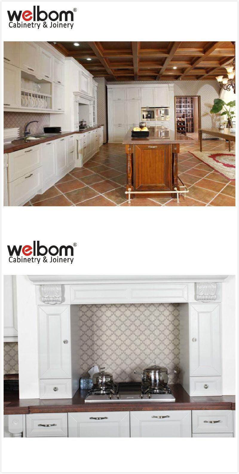 Galeria Personalizada Colonial Welbom Classic Cottage Arm Rio De