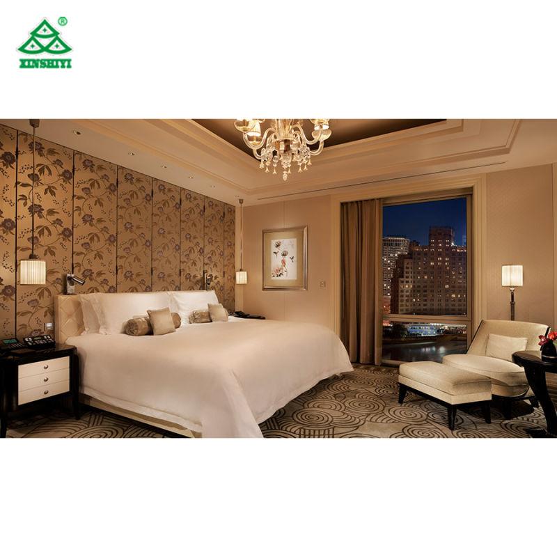 Hotel 5 Etoiles Chambre A Coucher Mobilier De Chambre A Coucher