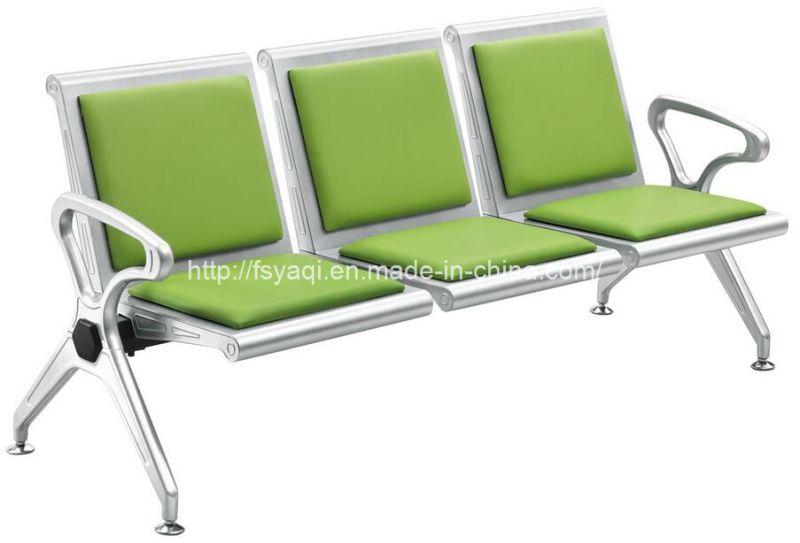 2016 nuevo dise o acolchado silla de espera del hospital for Sillas para hospital