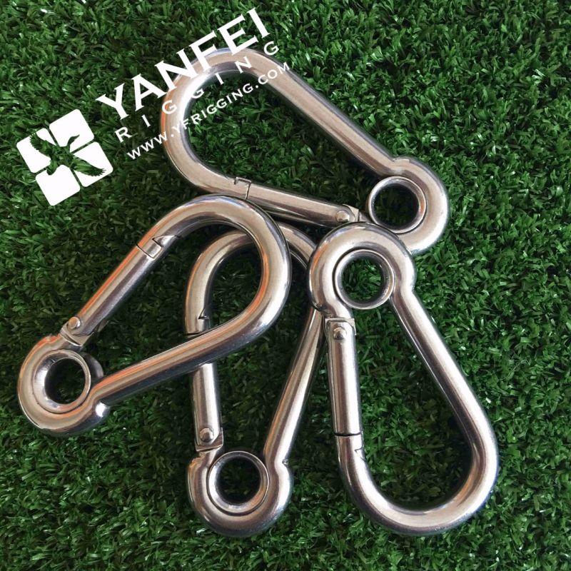 Alle Produkte zur Verfügung gestellt vonQingdao Yanfei Rigging Co., Ltd.