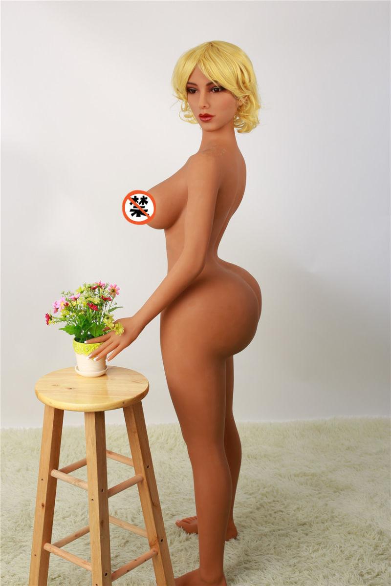 neapal auntys naked photos