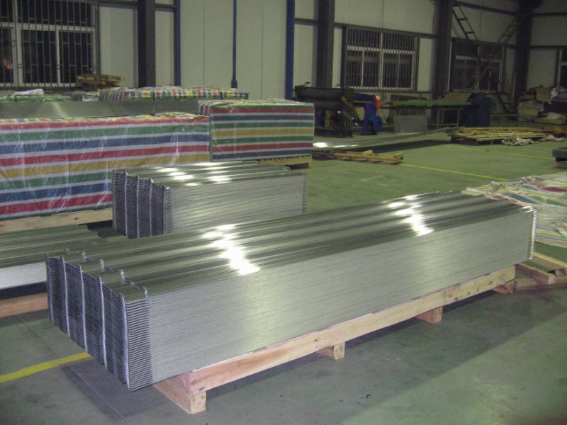 [Image: Corrugated-Aluminium-Sheet-for-roofing-and-wall-.jpg]