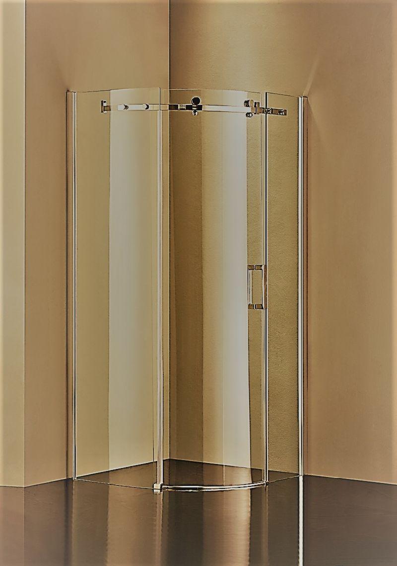 le quadrant seule porte de douche coulissantes le quadrant seule porte de douche coulissantes. Black Bedroom Furniture Sets. Home Design Ideas