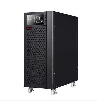 China Santak 20kVA UPS Power Supply 3c20ks - China UPS Power