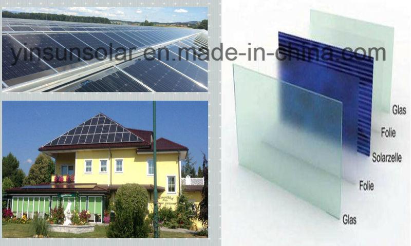 100w poly panneau solaire photovolta que pour syst me d 39 alimentation solaire 100w poly panneau. Black Bedroom Furniture Sets. Home Design Ideas