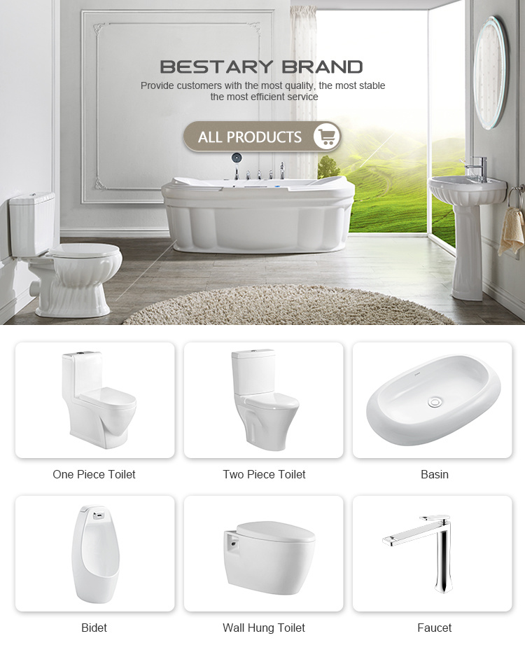 China Sanitary Ware Easy Installing Toilet Bowl Seat Cover U Shape Pp Material Bathroom Accessories China Seat Cover Sanitary Ware