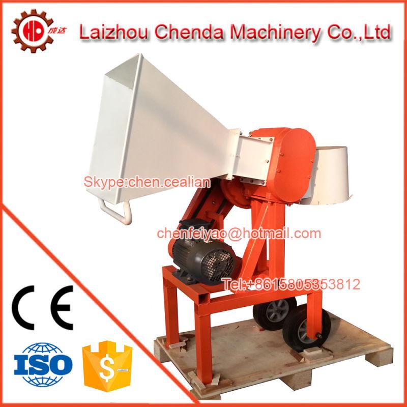 alle produkte zur verf gung gestellt vonlaizhou chengda machinery co ltd. Black Bedroom Furniture Sets. Home Design Ideas