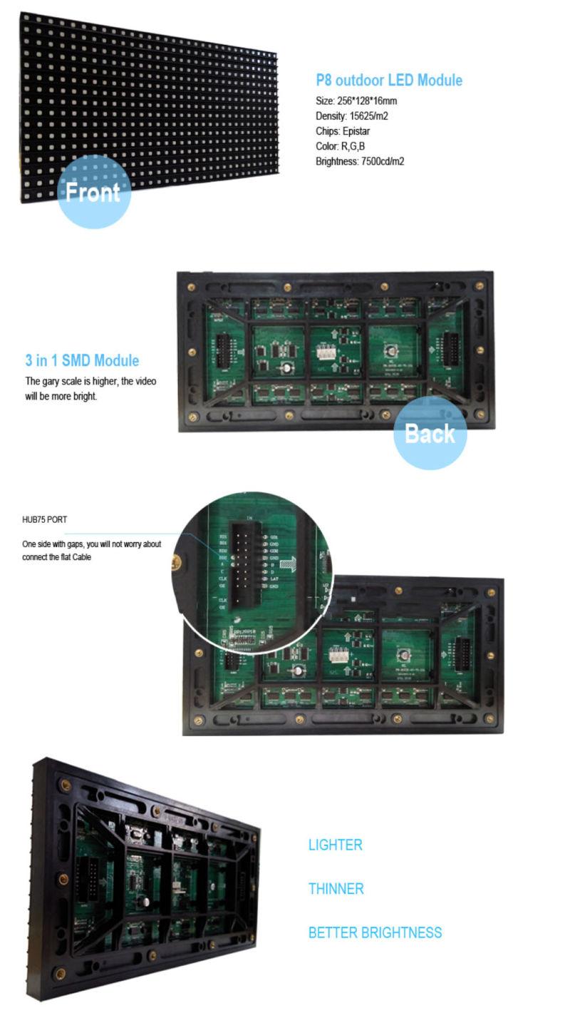 p8 piscina smd led ecr a cores p8 piscina smd led ecr a. Black Bedroom Furniture Sets. Home Design Ideas