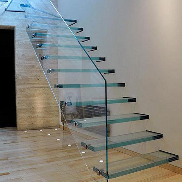 Wonderful Modern Design Of Stairs Diy Steel Stairs Space Saver Stairs