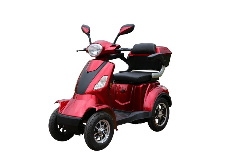 500w 4 roues scooter lectrique adultes nouvelle arriv e 4 lectrique wheeler es 044 500w. Black Bedroom Furniture Sets. Home Design Ideas