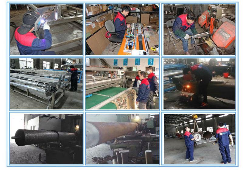 machine laver de tapis machine laver de tapis fournis par goldfist machinery suzhou co. Black Bedroom Furniture Sets. Home Design Ideas