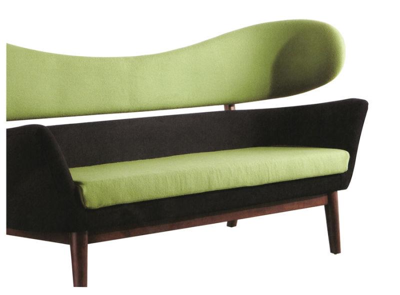 Mayorista de f brica de tejidos lujosos sillones para for Fabrica de sillones de oficina