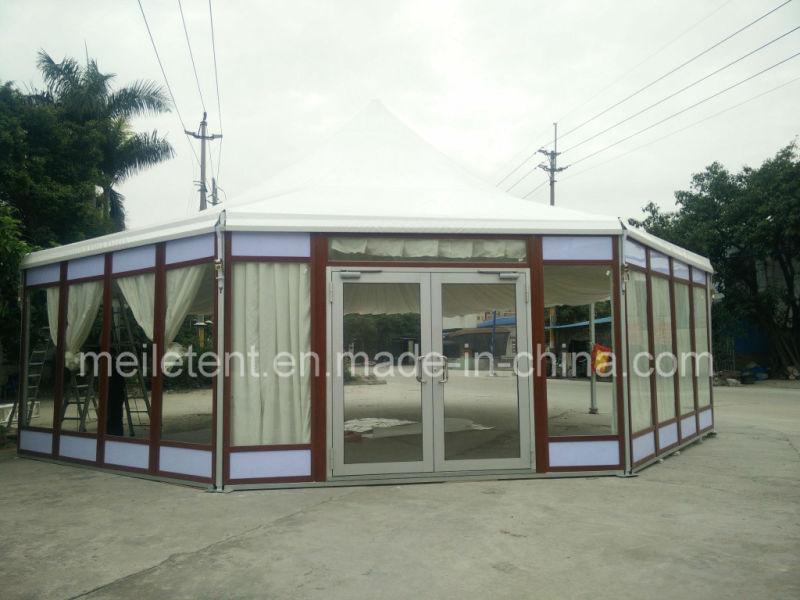 Alle Produkte zur Verfügung gestellt vonGuangzhou Meile Exhibition ...