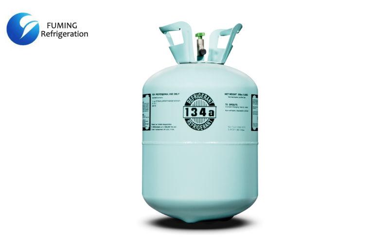 global and china 1 1 2 tetrafluoroethane r 134a hfc134a industry Encuentre la mejor selección de fabricantes r 134a y catálogo de productos r 134a baratos de alta calidad para el mercado de hablantes de spanish en alibabacom.