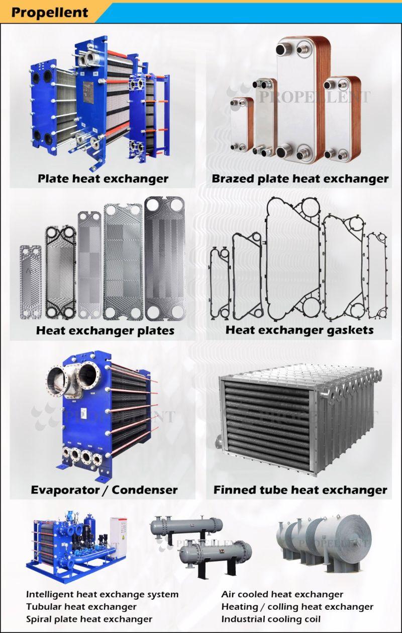 Пластинчатые теплообменники код тн вэд Пластинчатый теплообменник Sondex S14A (пищевой теплообменник) Артём