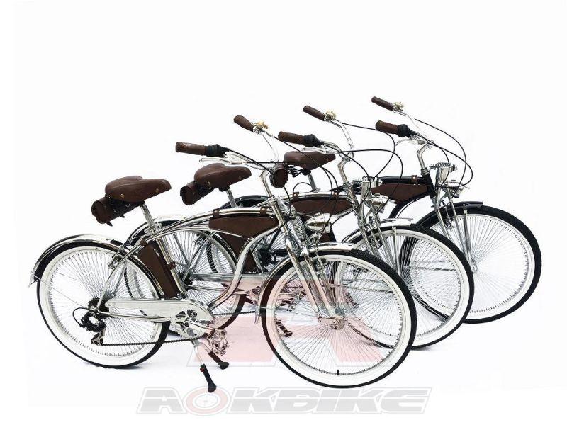 Alle Produkte zur Verfügung gestellt vonHangzhou Snowwolf Bicycle Co ...