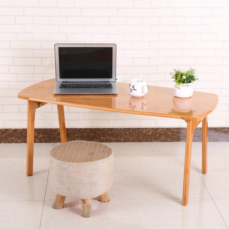 O bambu mesa dobr vel mobili rio dom stico port til de for Portable living room furniture
