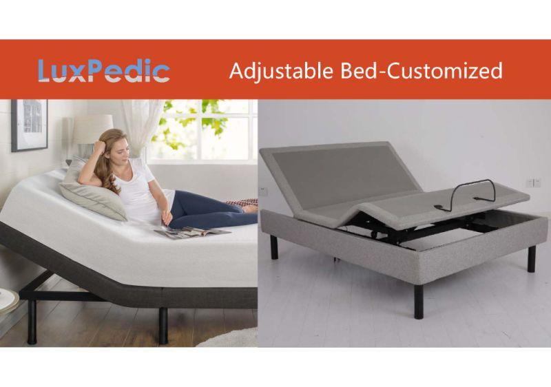Híbrida de un colchón de espuma de memoria – Híbrida de un colchón ...
