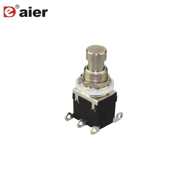 Alle Produkte zur Verfügung gestellt vonYueqing Daier Electron Co., Ltd.