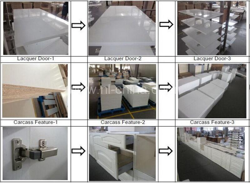 Alle Produkte zur Verfügung gestellt vonHangzhou N & L Furniture Co ...