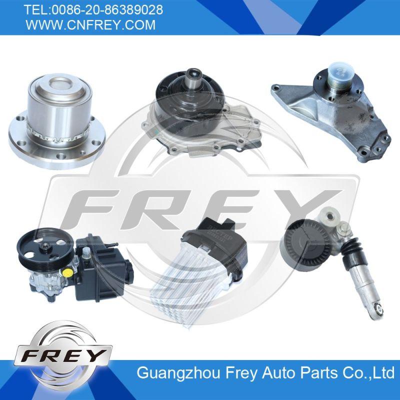 Alle Produkte zur Verfügung gestellt vonGuangzhou Frey Auto Parts Co ...