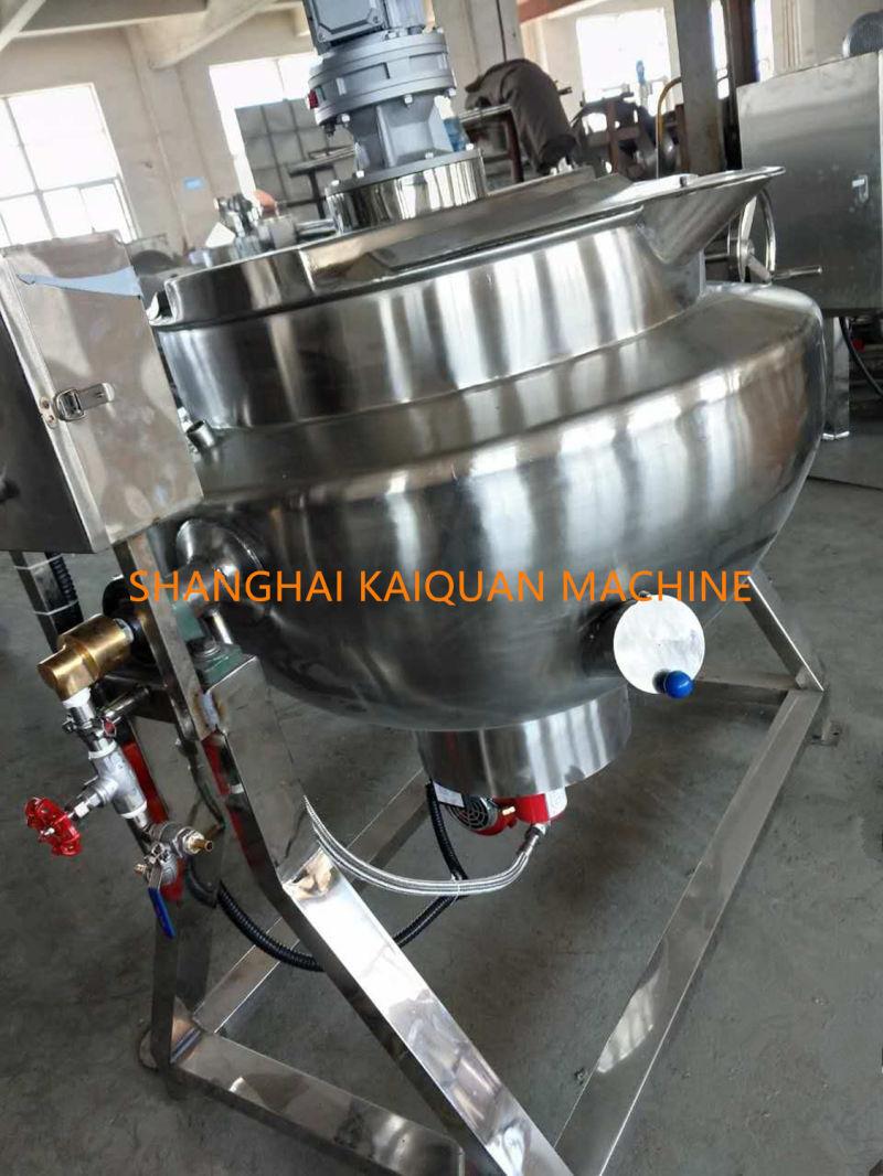 Alle Produkte zur Verfügung gestellt vonShanghai Kaiquan Machine ...