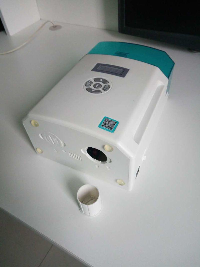 Alle Produkte zur Verfügung gestellt vonWuhan Tianyi Electronic Co ...