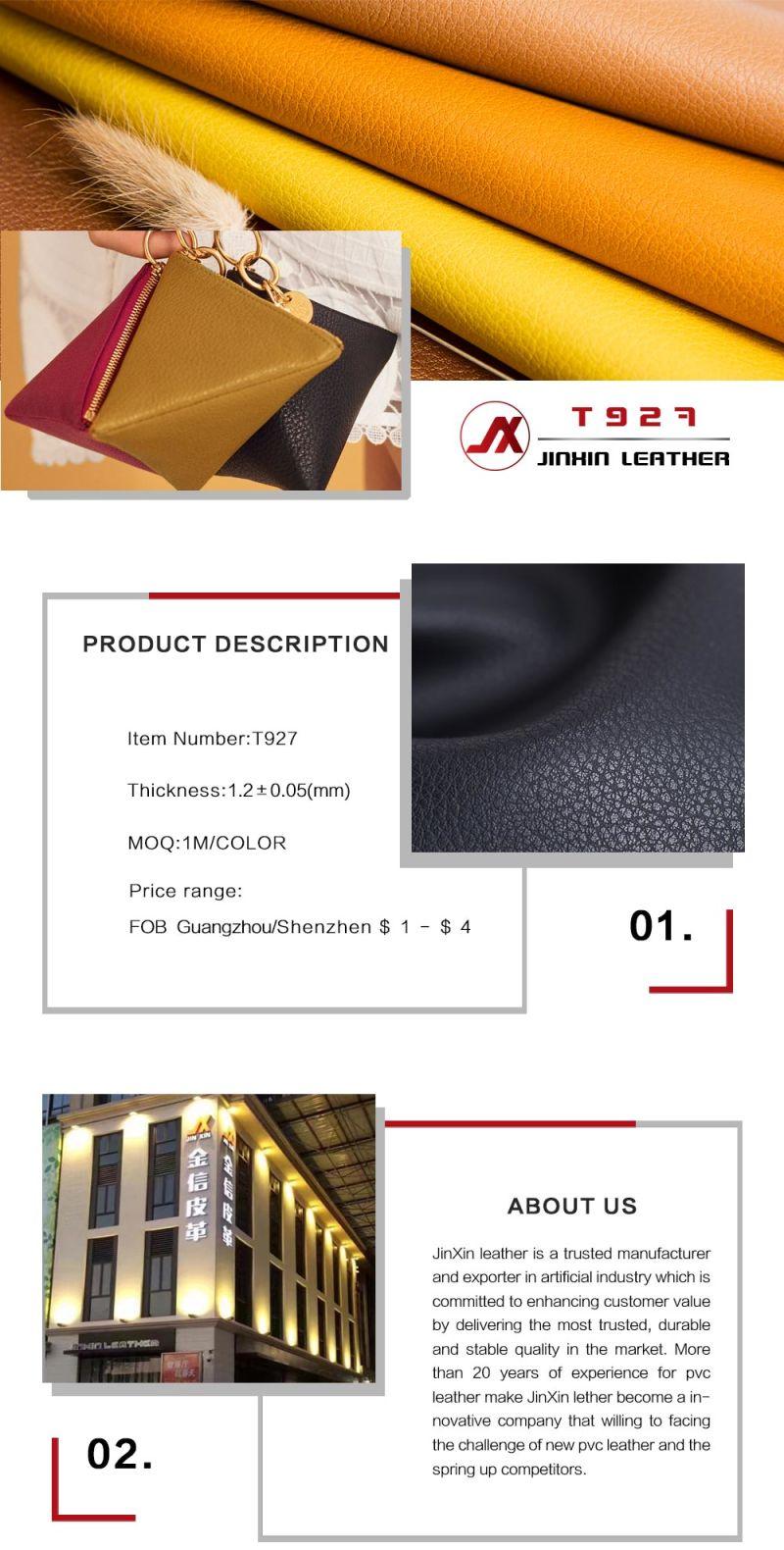 61d409052 Mantenemos stock ordinario para la mayoría de nuestra nueva y venta caliente  y el apoyo de la producción, comercio mayorista y minorista.