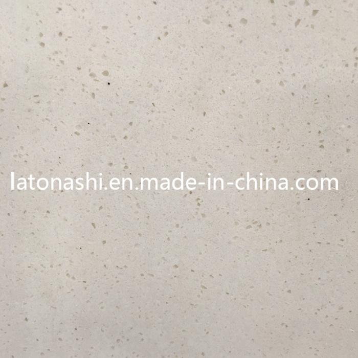 Diamond Artification Manmade Slab Marble Tile