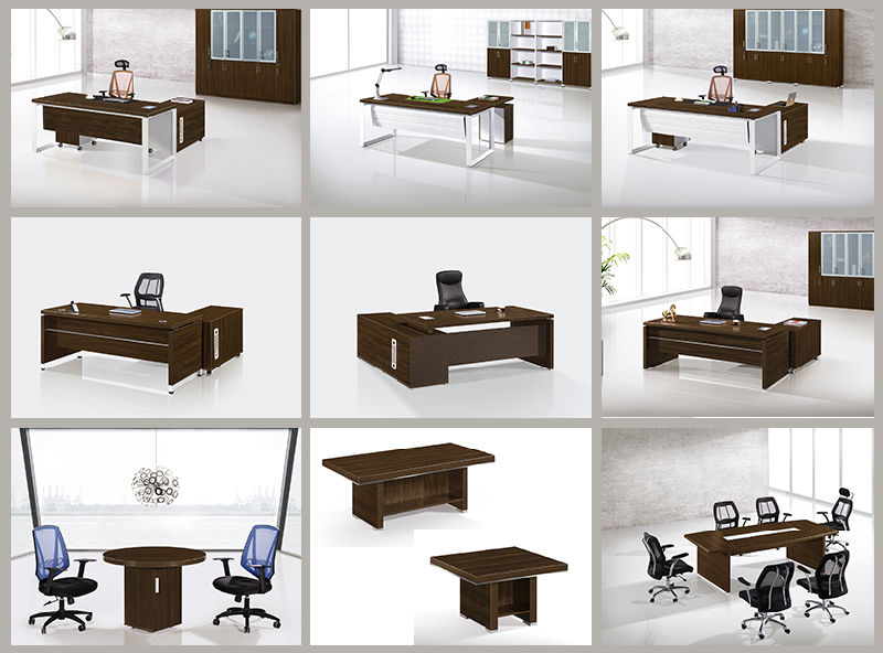 Proveedor de muebles de oficina de la oficina nica forma for Proveedores de muebles para oficina