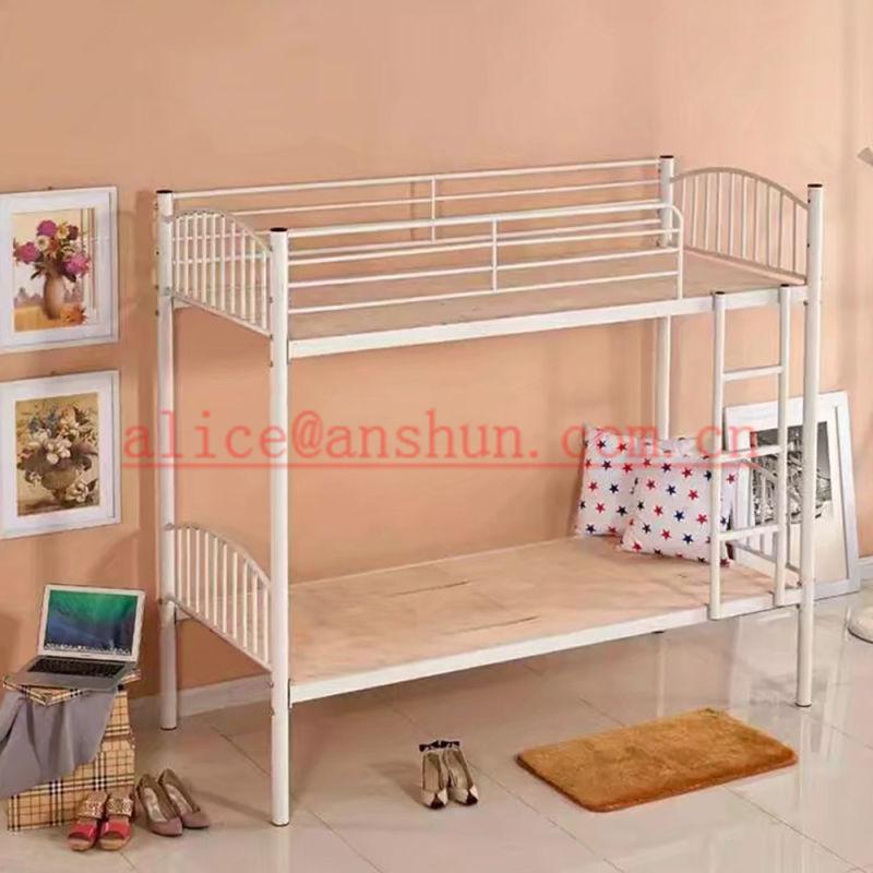 jas 086 personne adulte bon march de deux lits superpos s m tal double lit superpos jas 086. Black Bedroom Furniture Sets. Home Design Ideas