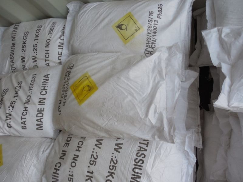 fertilizers potassium and compounds Usa distributor of potassium compounds, potassium elements, potassium fertilizer bulk supplier of, potassium elements, potassium fertilizer.