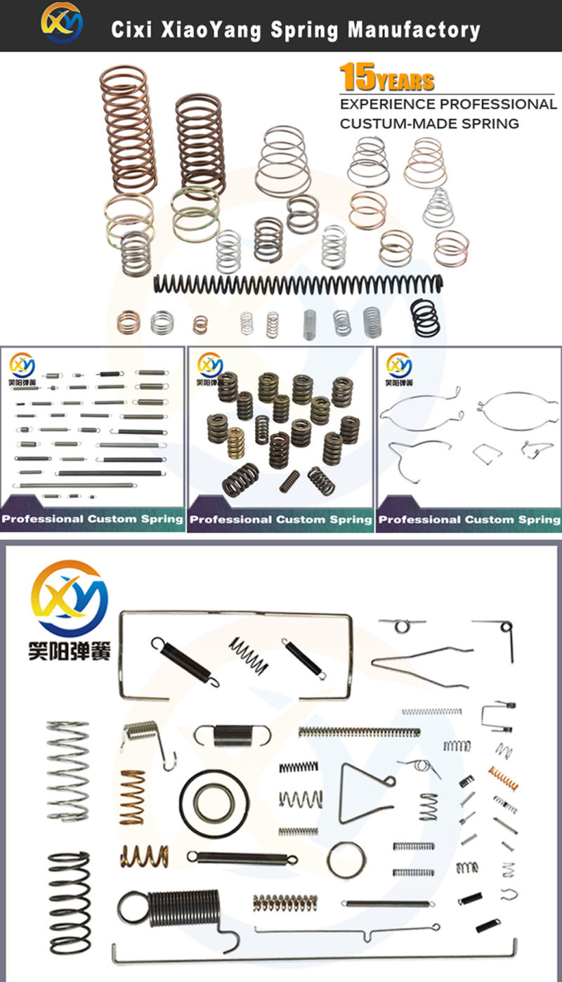 Alle Produkte zur Verfügung gestellt vonCixi Xiaoyang Spring Factory