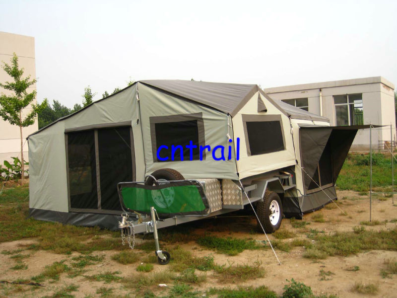 Conway Trailer Tent Instructions Pdf