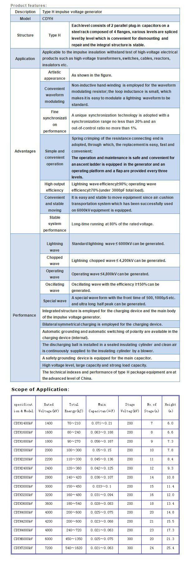 ebook Устойчивость CR отображений между