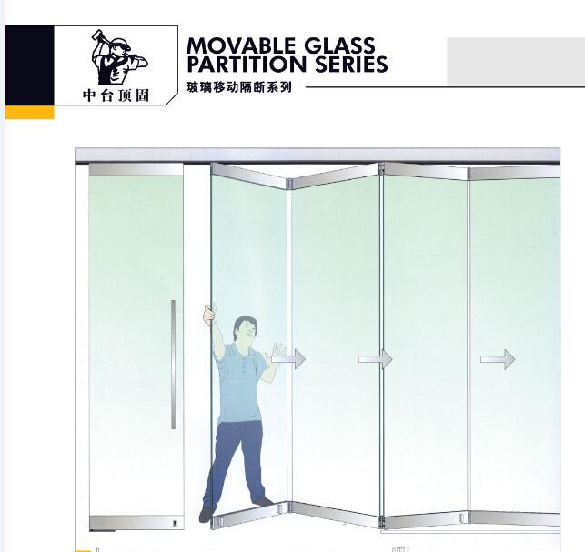 China stainless steel hinge folding glass door accessories td 8900b stainless steel hinge folding glass door accessories td 8900b 4 planetlyrics Choice Image