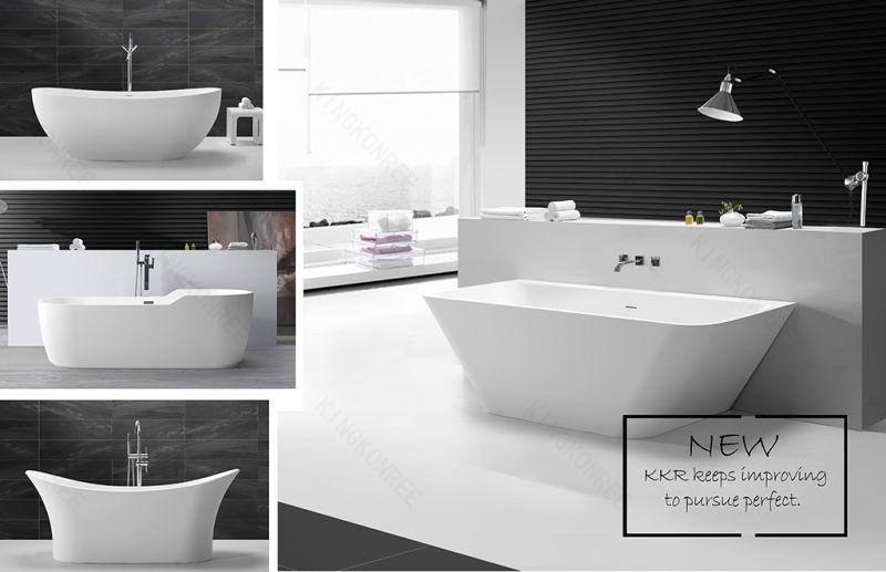 Kohler Vasca Da Bagno : Vasca calda degli articoli di kohler della stanza da bagno della