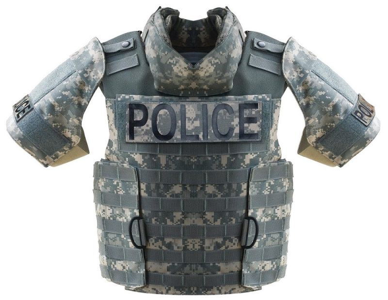china bulletproof vestfull guard soft body armorpolice