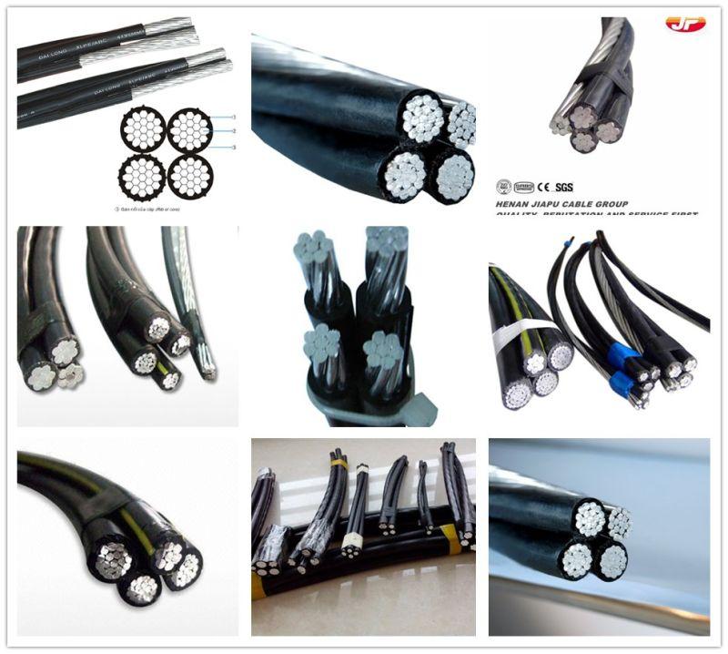 Alle Produkte zur Verfügung gestellt vonHenan Jiapu Cable Co., Ltd.