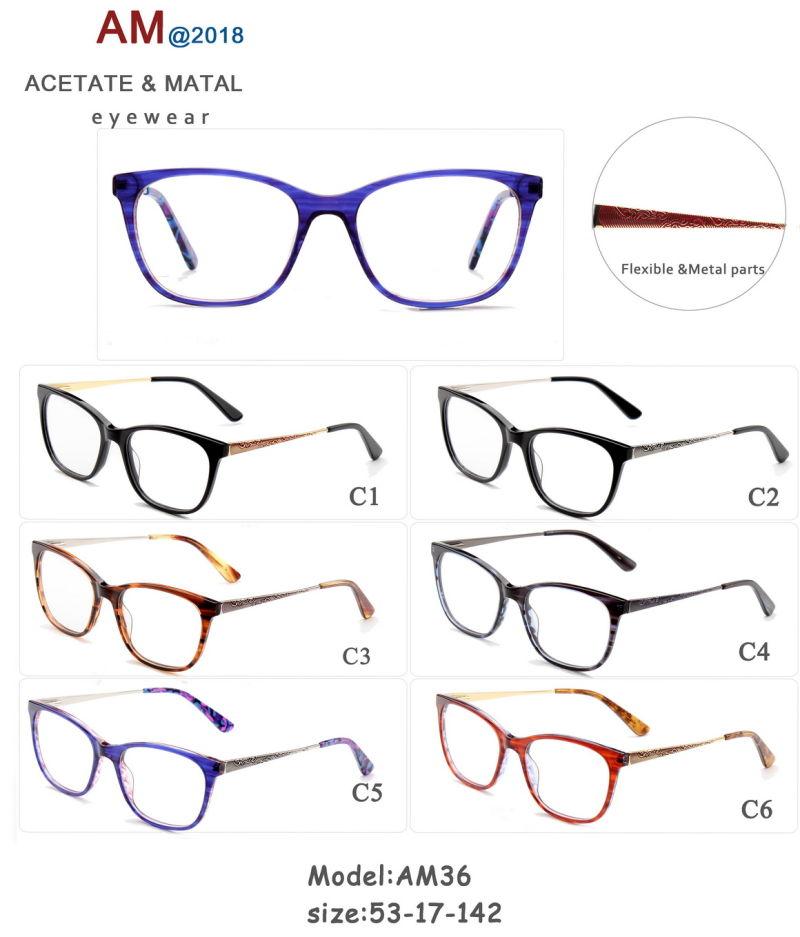958c166da2 2018 Estoque de mercadorias Pronto on line Hot Venda. 2018 Estoque de.  Designer Sunglasses (Paypal Accept) China Sunglass