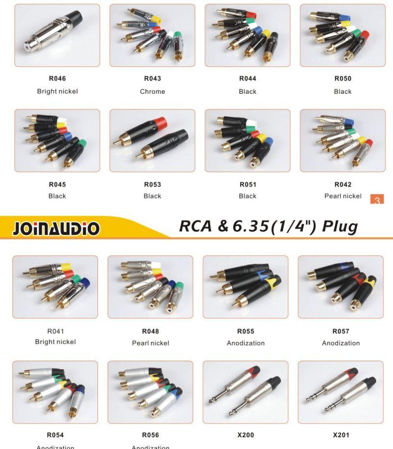 Alle Produkte zur Verfügung gestellt vonNingbo Yinzhou Join Industry ...