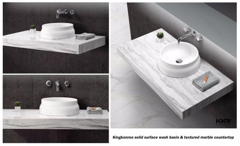 Kkr f brica de porcelana sanitaria el cuarto de ba o for Porcelana sanitaria