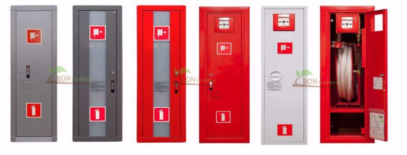 enrouleur de tuyau d 39 incendie et de l 39 extincteur armoire. Black Bedroom Furniture Sets. Home Design Ideas