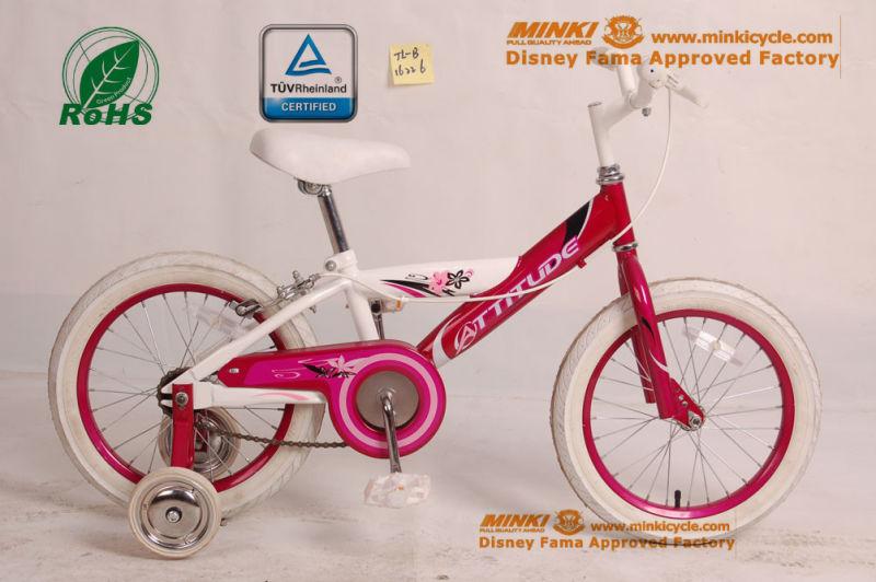 12\'\' a las niñas niños bicicleta bicicleta – 12\'\' a las niñas niños ...