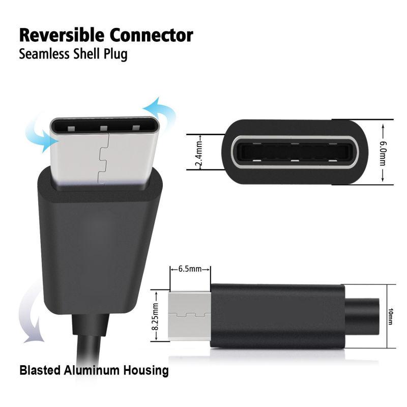 Ningbo USB - USB 1.8m USB2.0-AM-BM